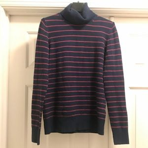 French Connection - Top Size Large